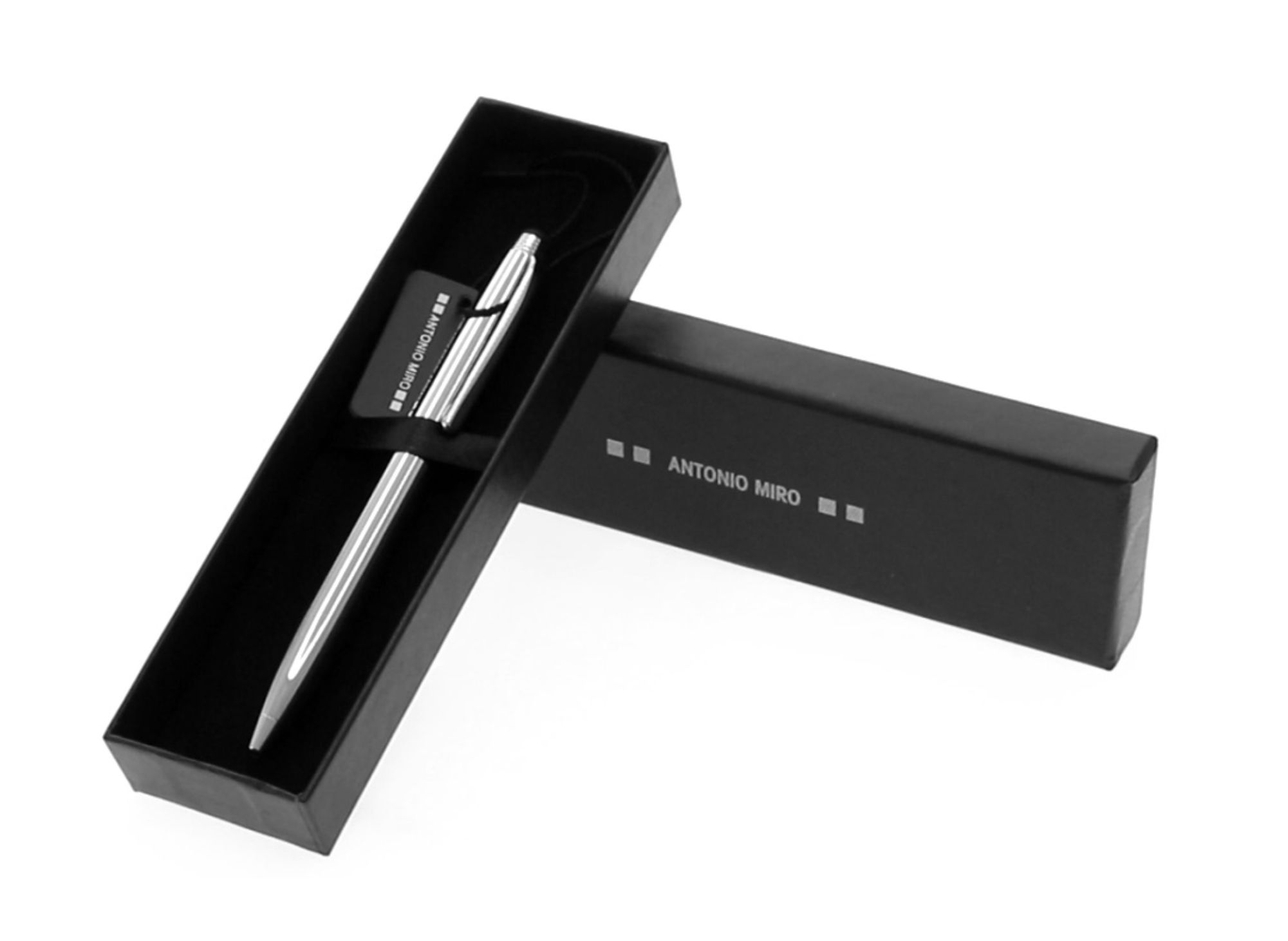STYLUS TOUCH BALL PEN NOREY